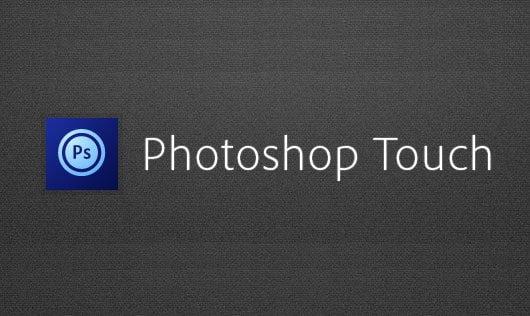 Affinity Photo – Eine würdige Photoshop Alternative ...