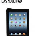 The New iPad - Chip App