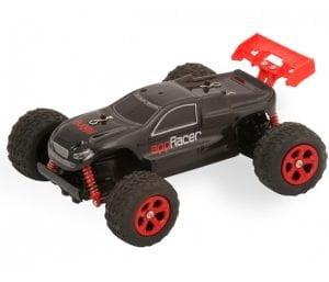 App Racer