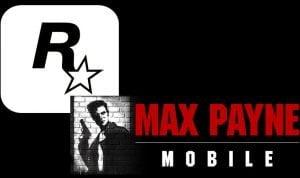 Max Payne fürs iPad